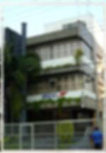 Edif°cios_para_escrit¢rios_-_Av._Rebouáa