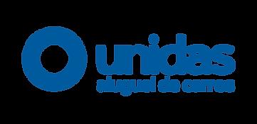 Logo-Unidas_AluguelDeCarros-02.png