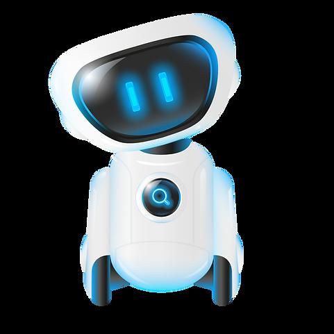 Robo-vetor6.png
