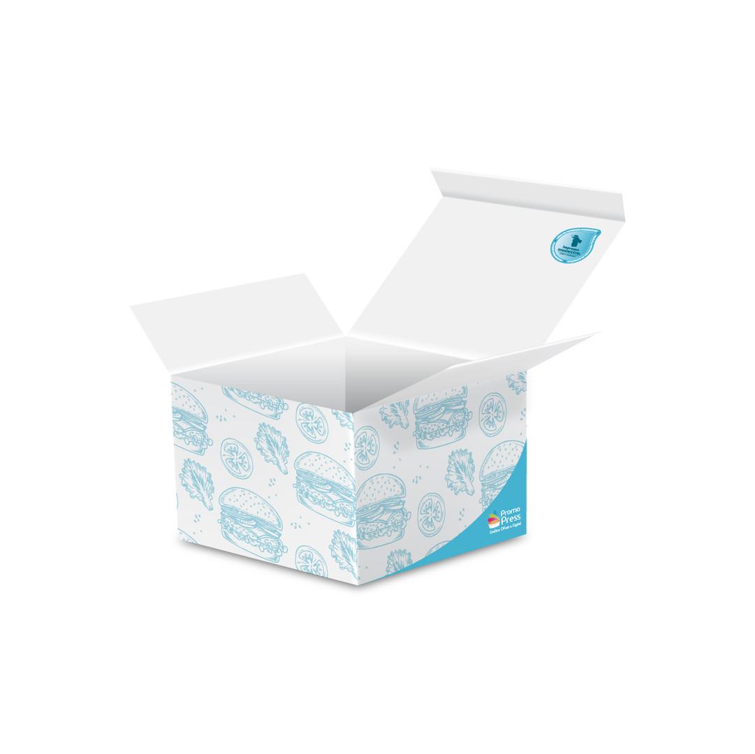 Produtos Loja_Caixa Delivery.jpg