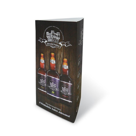 Display-cerveja-artesanal-madeira.jpg