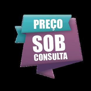 preço_SOB_CONSULTA.png