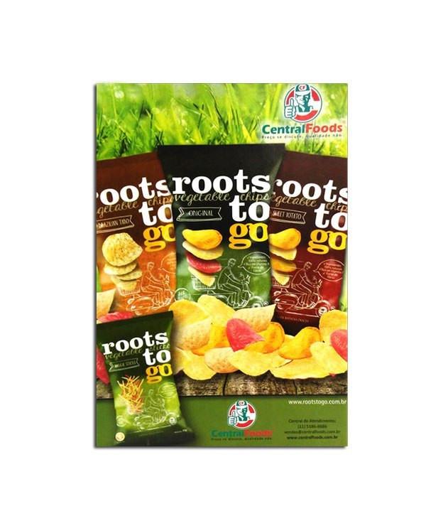 Folheto-Foods-verde-vermelho.jpg