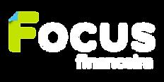 logo_focus_new.png
