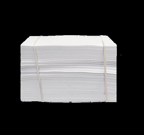 Etiqueta folha - 3780