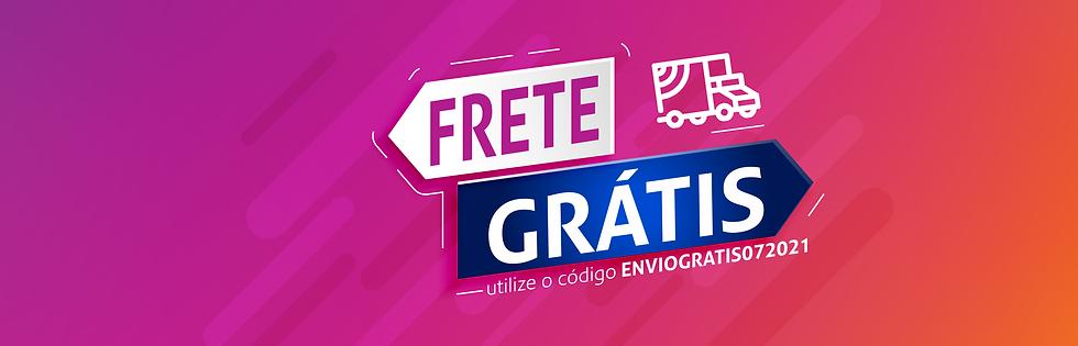 banner-gratis.png