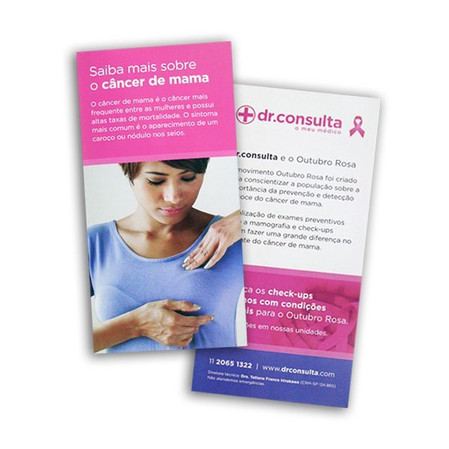 Take-one-saude-pink.jpg