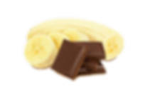 banana-chocolate.png
