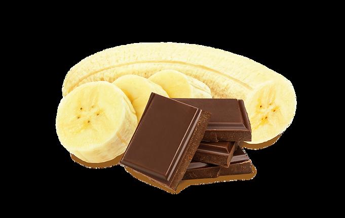 banana-chocolate.png