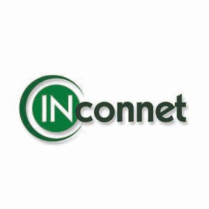 Nasce uma nova INconnet