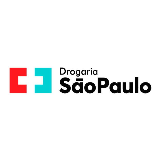 drogaria-sao-paulo.jpg