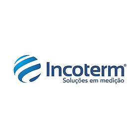 icoterm.png