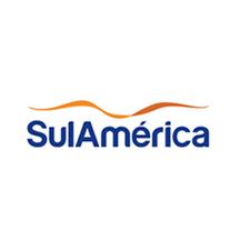 Sul_america.png