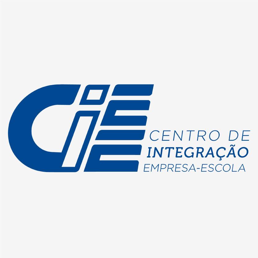 CIEE-01.jpg
