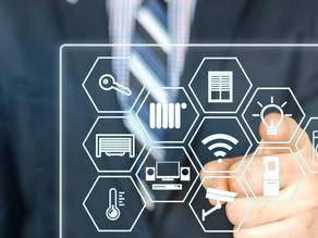 Com aumento dos custos, logística aposta em tecnologia para driblar os desafios