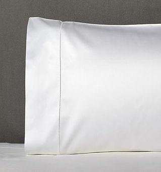 Egyptian Cotton Pillow Case