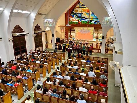congregation-1.jpg