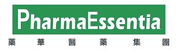 PEC Logo20200531.JPG