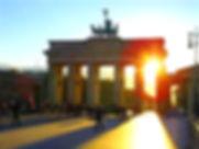 Brandenburg%20Gate%20Sunset_edited.jpg