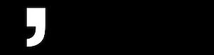 quoterra-app-banner.png