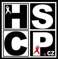HSCP logo.jpg