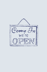 NNN-open.png