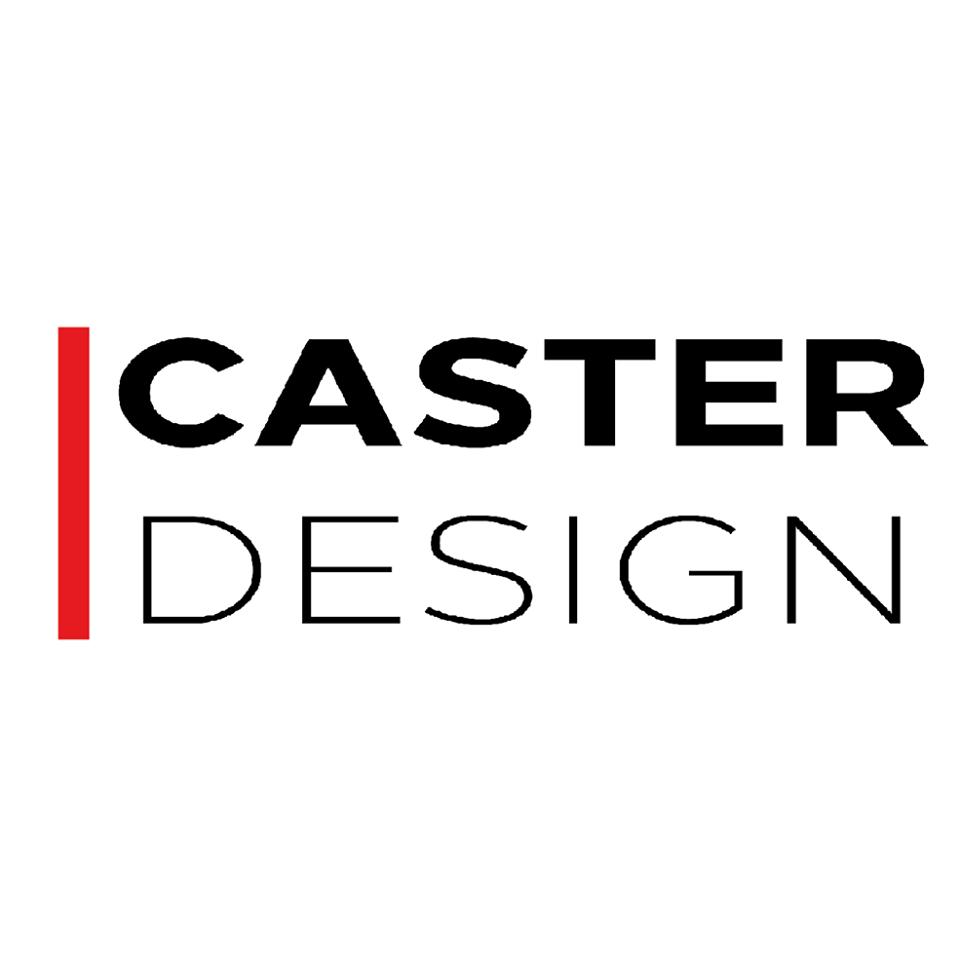 caster design.png