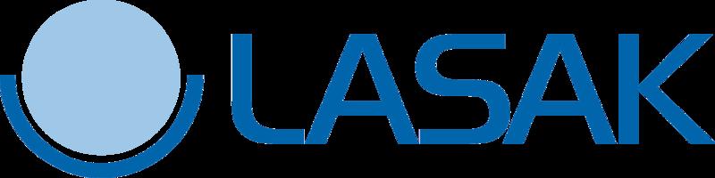 Logo_LASAK.png