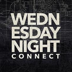 Wednesday Night CONNECT #1.jpg