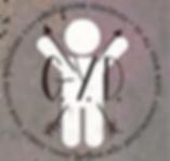 GYD%2520Children's%2520Ministry_edited_e