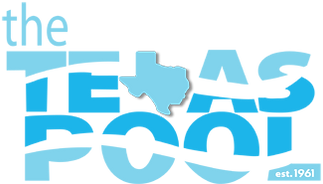 TexasPool_logo.png