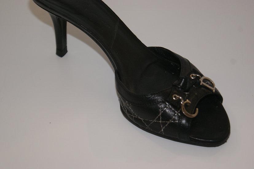 Mules Dior 36