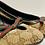 Thumbnail: Ballerine Gucci 36