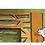 Thumbnail: Carré Hermès signé 'Clerc'