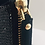 Thumbnail: Sandales Louis Vuitton 39