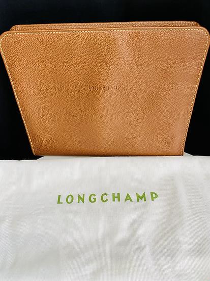 Pochette Longchamp