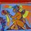 Thumbnail: Cendrier Hermès