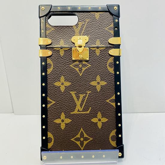 Coque Louis Vuitton IPhone 6/7/8 plus