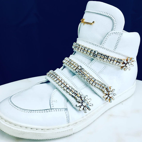 Sneakers Dsquared 38
