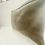 Thumbnail: Pochette Prada