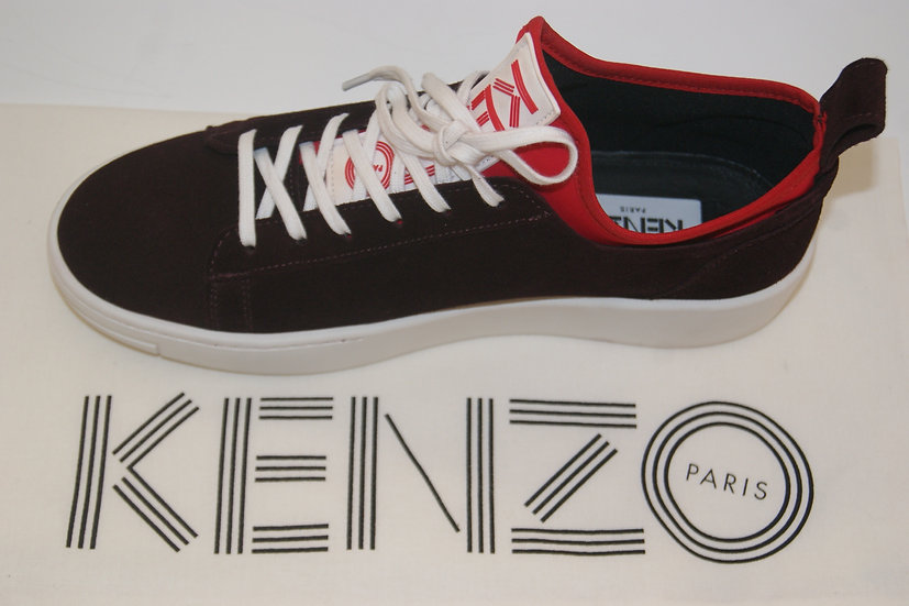 Baskets Kenzo 37