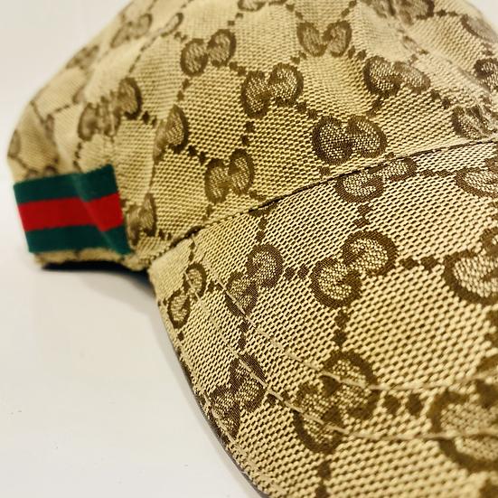 Casquette Gucci S