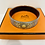 Thumbnail: Bracelet Hermès