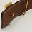 Thumbnail: Ceinture Hermès réversible 105cm