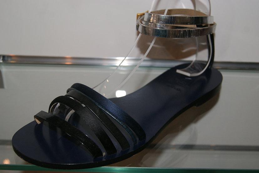 Sandales Fendi 40