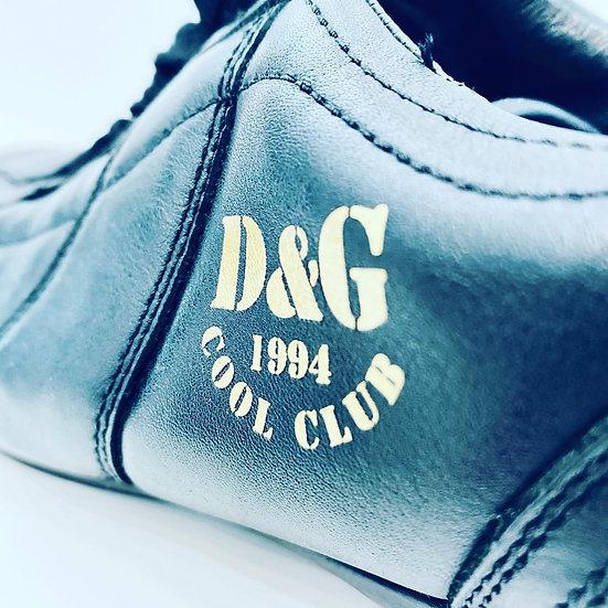 Basket D&G 42