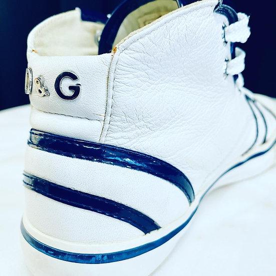 Basket Dolce & Gabbana 36