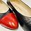 Thumbnail: Escarpin Chanel 39
