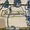 Thumbnail: Carré Hermès «Passementerie «