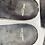 Thumbnail: Mules Yves Saint Laurent 41